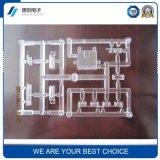 PP/ABS plastic Bladen voor Elektronische Producten (Plastic Vorm Suplier)