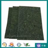 Protection contre l'environnement Matériau ignifuge ignifuge Matériaux insonorisés pour A / C