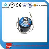 Nahrungsmittelgrad-Ventil - Magnetventil Gleichstrom 12V