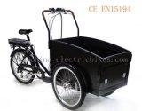 2017 [نو مودل] 3 سرعة داخليّة ترس شحن درّاجة ([دت-008])
