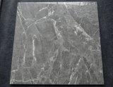 Europäische Art-Fliese glasig-glänzende Polierporzellan-Fliese