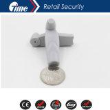 Puntuales HD2035 - Mejor venta de etiquetas de alta calidad Am / RF EAS alarmante Seguridad