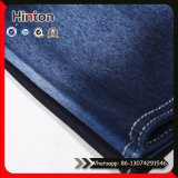 Perfect Stretch Pique Jersey Tricot Jean Fabric