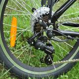 Vélo électrique de mini pliage de poids léger (RSEB-103)