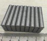Ausgezeichneter Yx-26 gesinterter seltene Masse SmCo Magnet