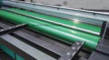 71inch 1.8mのハイブリッド平面ロール紫外線プリンター