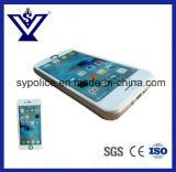 고성능 iPhone6 셀룰라 전화는 스턴 총 전기 자극적인 것 (SYSK-80)를