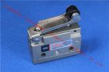 FUJI 기계를 위한 H1063m Vm131-01-01 SMC 벨브