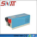 C.C de Snat 12V à l'inverseur solaire pur du pouvoir 1000W 1500W 3kw d'onde sinusoïdale à C.A. 220V pour l'usage à la maison