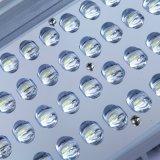Antipolvo IP65 caja de luz de la calle LED Super brillante luz de la calle