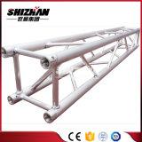 Shizhanの正方形アルミニウム栓のトラス