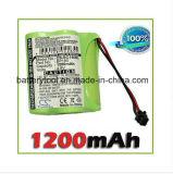 Barcode Scanner Sportcat Sc140 Batterie