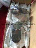 Sh-50-180b de Klem van het Glas van de Legering van het zink, Steun van de Verdeling van 180 Graad de Enige