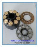 Bomba de pistão Ha10vso45dfr/31L-Pka62n00 da bomba hidráulica de A10vo Rexroth