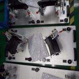 Maat de van uitstekende kwaliteit van de Inspectie voor Auto Binnenlandse Delen