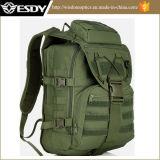 Перемещение тактического Backpack зеленого цвета X7 ся напольное