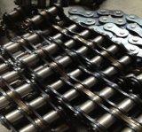 Chaîne de transmission de fabrication industrielle 16A-1 (80-1)