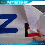 최상 내구재 PVC 거는 기치 비닐 깃발 (M-NF26P07004)