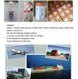 Bulbo de hongo LED para ahorro de energía LED R50 R63 R80 E27