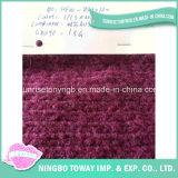 Merino extravagante Mão Knitting inverno cachecol de lã Fios (HFW-Z120120)