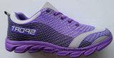 2017 más nuevo diseño de primavera deporte zapatillas de deporte para unisex (ff161129-4)