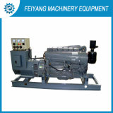 35квт/44квт генератора двигателя Deutz D226b-3c для морского применения