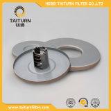 Kassetten-Filter W713-16 und Bauteile