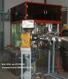 Abl/Pbl Gefäß/Zahnpasta lamellierten Gefäß/Aluminiumplastikgefäß/kosmetisches Gefäß/das lamellierte Gefäß, das Maschine herstellt