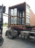 De fiberglas Versterkte Samenstelling SMC/BMC van het Afgietsel van het Blad