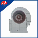 ventilateur d'air d'échappement de capot industriel de la série 4-73-13D