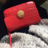 067. Il modo delle borse del progettista del sacchetto delle signore delle borse del sacchetto di cuoio della mucca dell'annata della borsa del sacchetto di spalla insacca il sacchetto delle donne