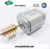 Motor da C.C.F280-402 para o motor pequeno do regulador do indicador de carro para a chave do telecontrole do carro de Gamen