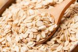 4:1 dell'estratto dell'avena dell'estratto dell'avena sativa per il supplemento dell'alimento