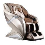 Оптовый стул массажа хорошего качества красотки Hotselling самый лучший