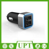 5.0V 5.8A Mobiele Lader met USB