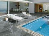 イタリアの石の床および壁600X600mm (TK04)のためのデザインによって艶をかけられる磁器のタイル