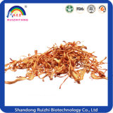 Wild Cordyceps Sinensis para la inmunidad mejorada