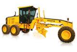 최고 가격 도로 건축기계 Shantui Sg21-3 모터 그레이더