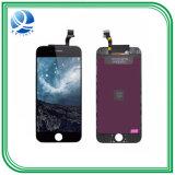 Pantalla LCD táctil para el iPhone 7 Accesorios LCD Teléfono