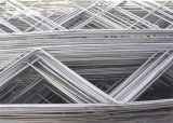 중국제 콘크리트 블록 일 철망사