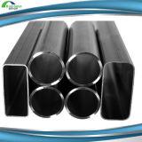 Трубы и пробки углерода ASTM A106 безшовные стальные