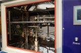 De elektronische Kamer van de Test van de Verwering van het Xenon