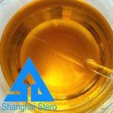 Hormo corticosteróide oral 17 Alpha-Methyl Musculação teste com qualidade superior