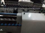آليّة منفصلة [موتور كنترول] أربعة ستّة ركب يطوي [غلوينغ] آلة ([غك-1200/1450بكس])