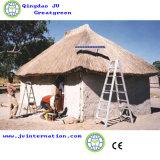 Energia solare di fuori-Griglia di uso della famiglia