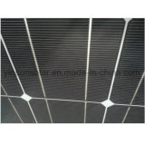 Módulo solar directo de la venta 200W de la fábrica para el sistema eléctrico solar