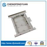 판금 기계 부속품 제조 제작