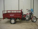 ガソリン三輪車3の車輪のオートバイ三輪車Gw150zh