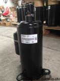 Compresor rotatorio Eh150X1cy-1dzdu3 de la refrigeración de R134 Toshiba