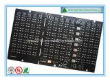 PWB su ordine del tubo del LED con il circuito stampato di alluminio di memoria 1oz 2oz 3oz LED